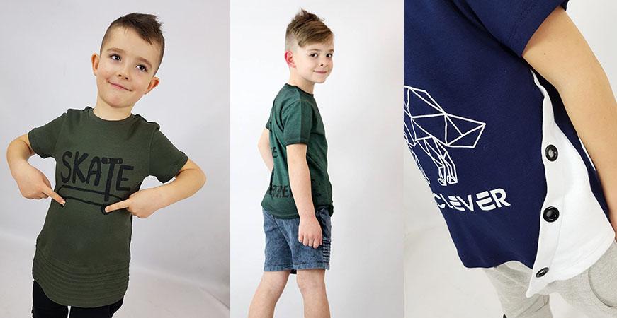 3648259801f Παιδικά ρούχα, Ρούχα μπεμπέ, Παιδική μόδα, Εφηβική μόδα