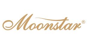 Παιδικό πλεκτό φόρεμα 5 -10 ετών Moonstar  a6de048c6e3