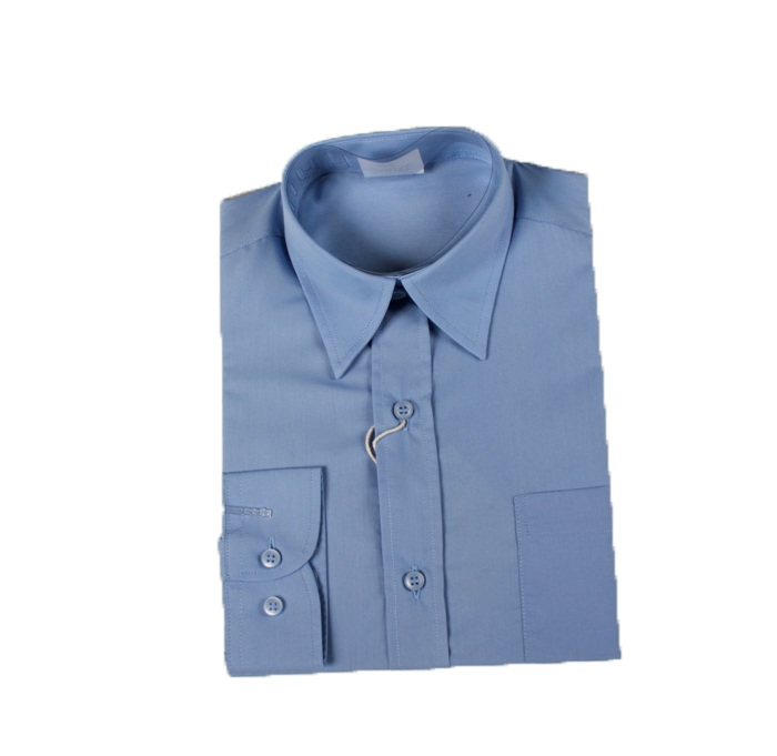 64b41c144df πουκάμισο για αγόρια λευκό & σιέλ | Παιδικά ρούχα, Ρούχα μπεμπέ ...