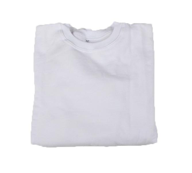 328f31ecadb φούτερ λευκό | Παιδικά ρούχα, Ρούχα μπεμπέ, Παιδική μόδα, Εφηβική μόδα