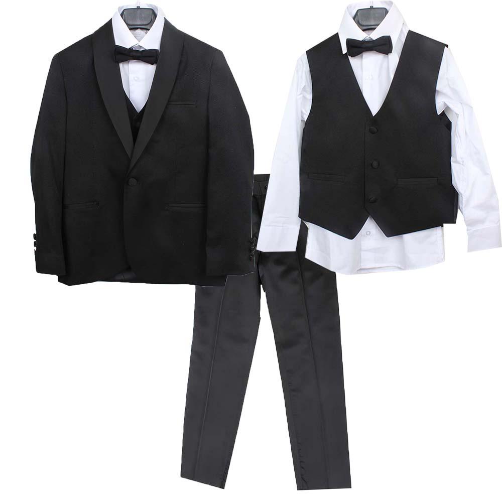 2ed967fae6f Παιδικό κοστούμι 4τμχ elegance collection 1628 | Παιδικά ρούχα ...